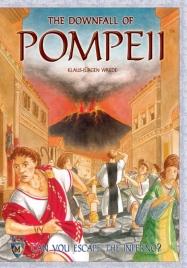pompeiibox