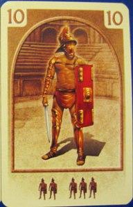 pompeiicard