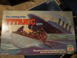 titanicgame