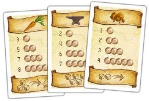 8-minutecards
