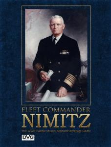 nimitz4