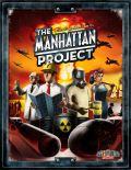 manhattanproject