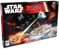 Star-Wars-Risk