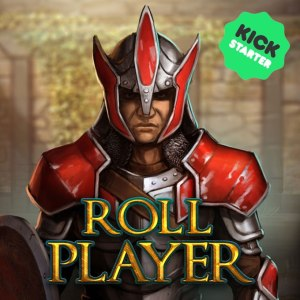 Roll-Player-2