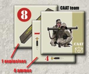 CAAT-Team
