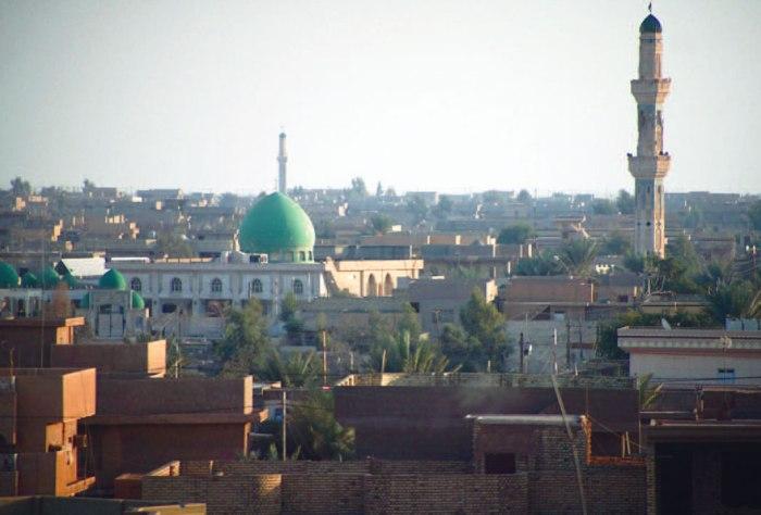 Fallujah-November-2004