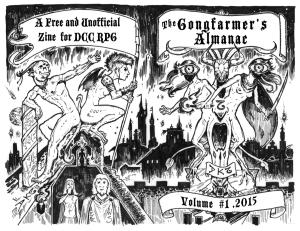 Gongfarmers-Almanac-Cover-Volume-1