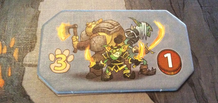 Treasure-Hunter-Goblin