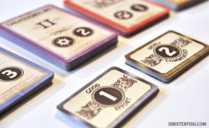 Great Scott Cards