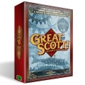 greatscott-box-mockup-2