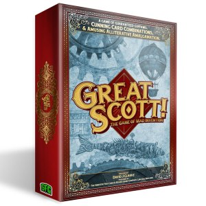 greatscott-box-mockup-2
