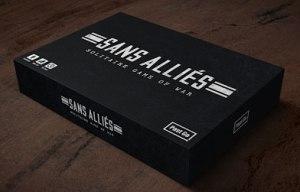 Sans-Allies-Box