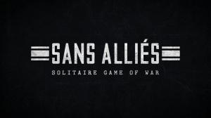 SansAllies_Hero