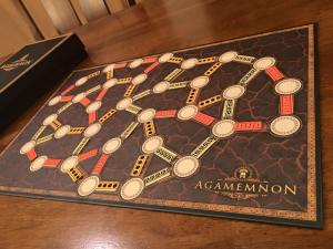 agamemnon-game-board
