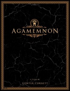 agamemnon-game-box