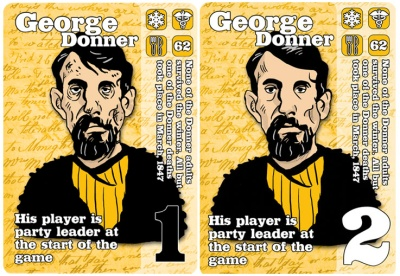 back-and-front-of-george-do