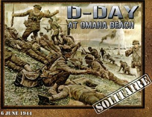 d-day-at-omaha-beach-game