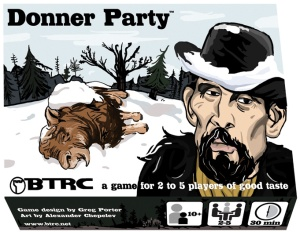 donner-party-cover-art