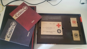 escape-from-colditz-box-interior