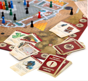 escape-from-colditz-cards