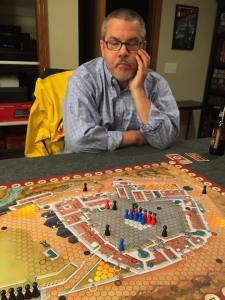 escape-from-colditz-chris-hindle