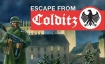 escape-from-colditz-feature