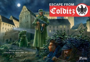 escape-from-colditz