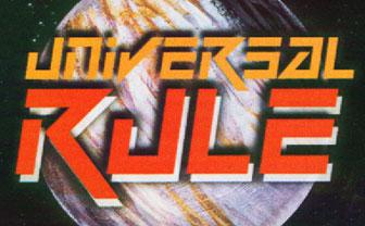 universal-rule-logo