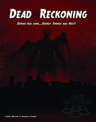 dead-reckoning-cover