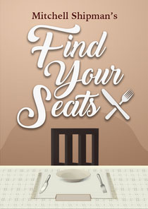 find-your-seats-logo