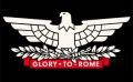 glory-to-rome